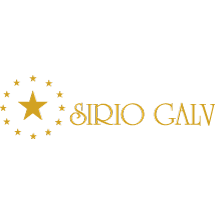 SIRIO GALV srl