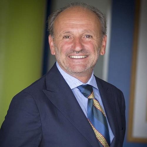 Emilio Venturin