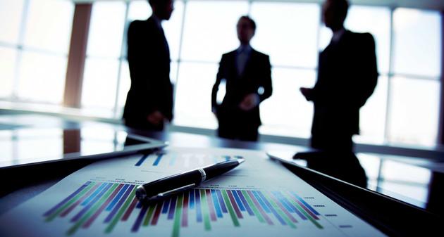 News Impresa - Studio Venturin Commercialisti Padova