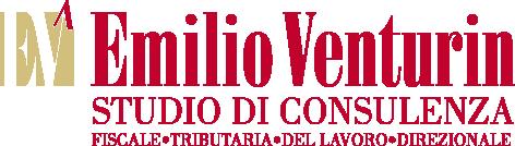 Emilio Venturin - Studio di Consulenza Fiscale, Tributaria, del Lavoro, Direzionale